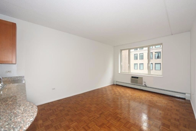 1 Bedroom, Civic Center Rental in NYC for $3,550 - Photo 1