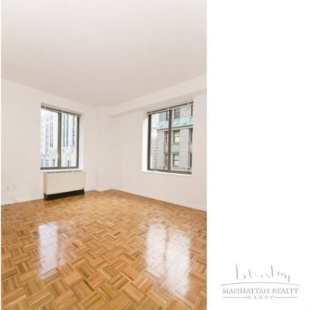 4 Bedrooms, Financial District Rental in NYC for $7,300 - Photo 1