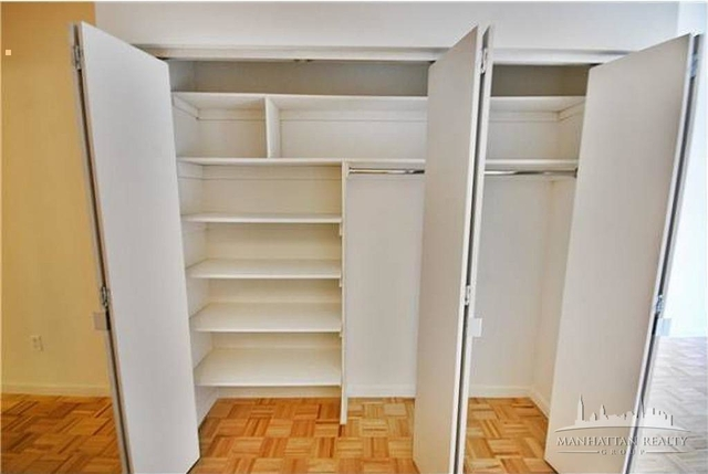 4 Bedrooms, Financial District Rental in NYC for $7,300 - Photo 2