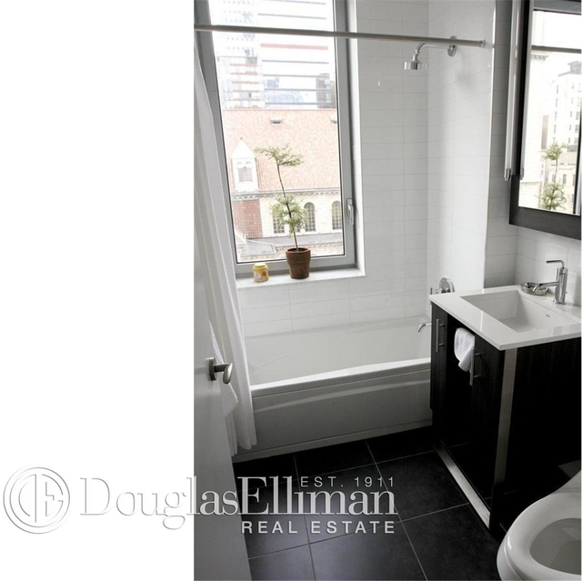 1 Bedroom, Manhattan Valley Rental in NYC for $3,777 - Photo 2