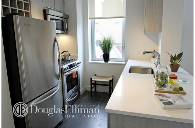 1 Bedroom, Manhattan Valley Rental in NYC for $3,777 - Photo 1