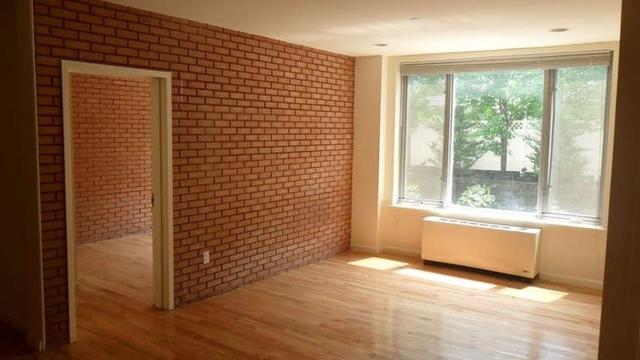 1 Bedroom, Alphabet City Rental in NYC for $3,550 - Photo 2