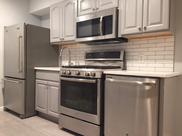 3 Bedrooms, Bedford-Stuyvesant Rental in NYC for $2,677 - Photo 1