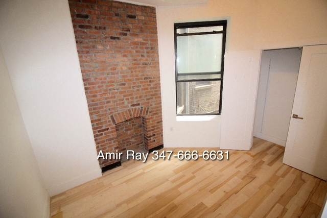 3 Bedrooms, Prospect Heights Rental in NYC for $4,499 - Photo 2