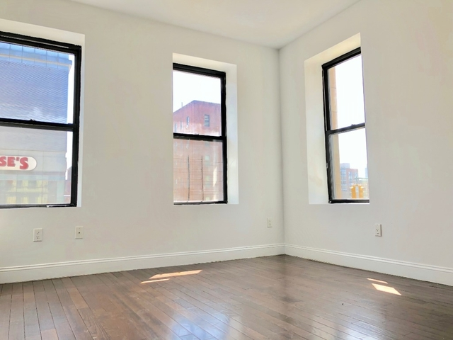 4 Bedrooms, Central Harlem Rental in NYC for $4,100 - Photo 1