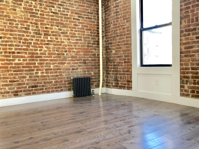 4 Bedrooms, Manhattanville Rental in NYC for $3,993 - Photo 2