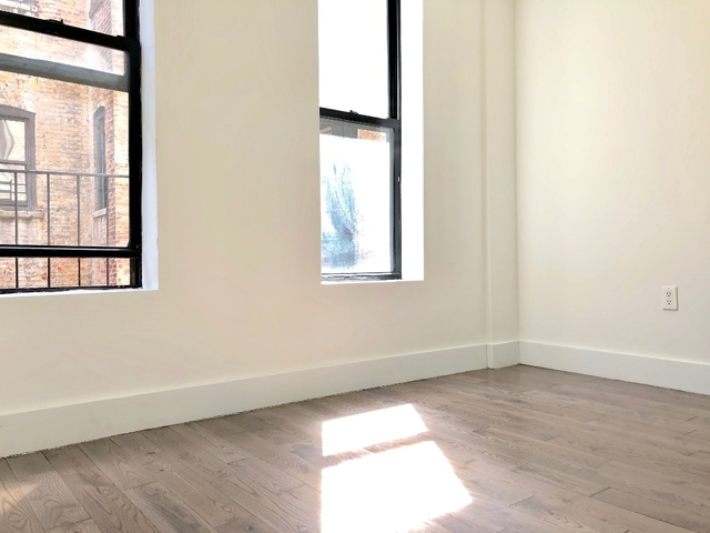 4 Bedrooms, Manhattanville Rental in NYC for $3,993 - Photo 1