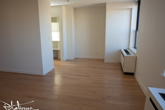 Studio, Upper West Side Rental in NYC for $3,500 - Photo 2