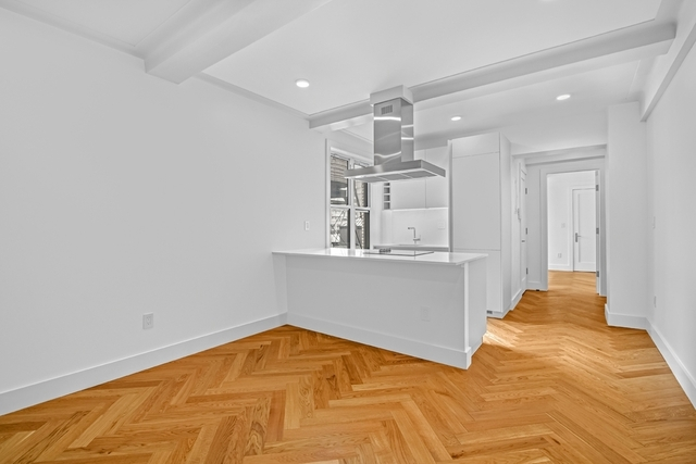 2 Bedrooms, Upper West Side Rental in NYC for $4,500 - Photo 1