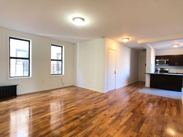 3 Bedrooms, Washington Heights Rental in NYC for $3,400 - Photo 1