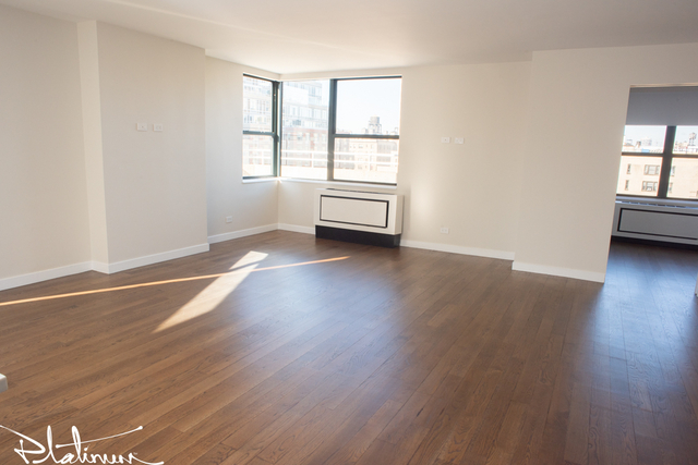3 Bedrooms, Upper West Side Rental in NYC for $8,700 - Photo 2