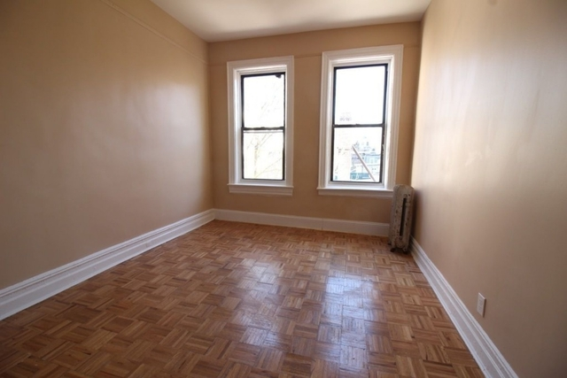 4 Bedrooms, Sunset Park Rental in NYC for $2,750 - Photo 1