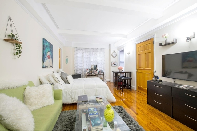Studio, Rose Hill Rental in NYC for $2,375 - Photo 2
