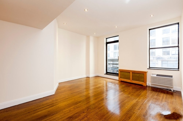 1 Bedroom, Rose Hill Rental in NYC for $3,445 - Photo 2