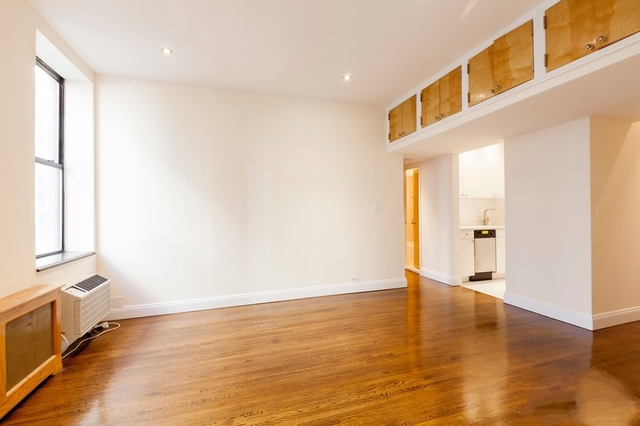 1 Bedroom, Rose Hill Rental in NYC for $3,445 - Photo 1