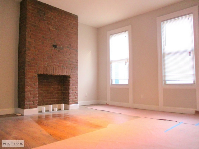 4 Bedrooms, Williamsburg Rental in NYC for $4,695 - Photo 2