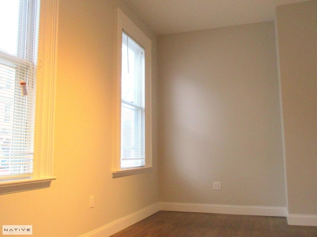 4 Bedrooms, Williamsburg Rental in NYC for $4,695 - Photo 1
