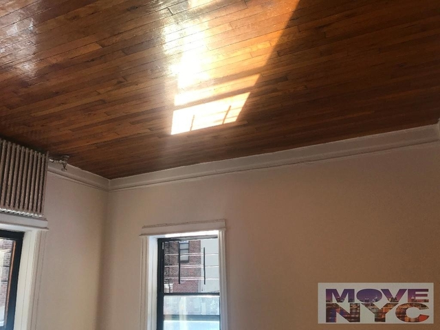 2 Bedrooms, Morningside Heights Rental in NYC for $2,753 - Photo 2