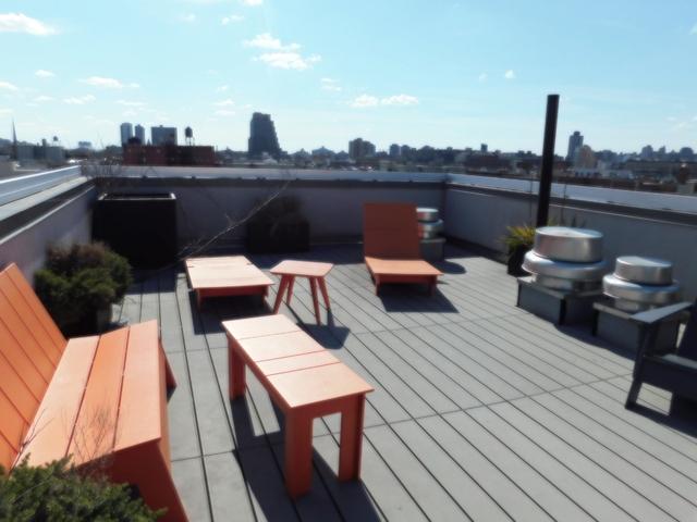 Studio, Central Harlem Rental in NYC for $2,499 - Photo 1