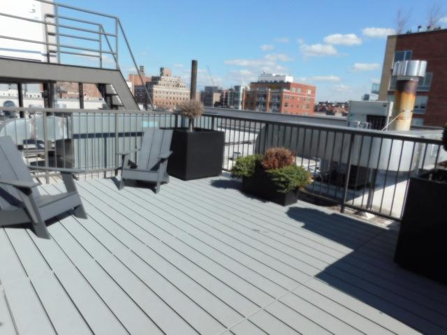 Studio, Central Harlem Rental in NYC for $2,499 - Photo 2