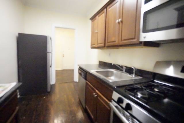 3 Bedrooms, Inwood Rental in NYC for $3,208 - Photo 2