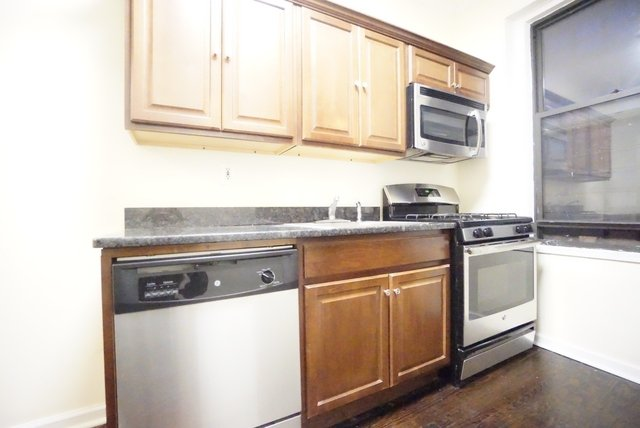 3 Bedrooms, Inwood Rental in NYC for $3,208 - Photo 1