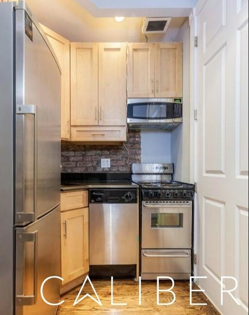 2 Bedrooms, Murray Hill Rental in NYC for $3,411 - Photo 1