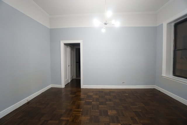 1 Bedroom, Inwood Rental in NYC for $2,016 - Photo 2