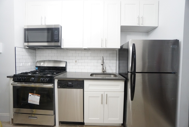 1 Bedroom, Inwood Rental in NYC for $2,016 - Photo 1