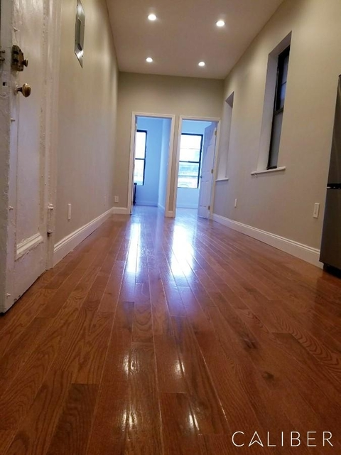 2 Bedrooms, East Village Rental in NYC for $3,100 - Photo 2