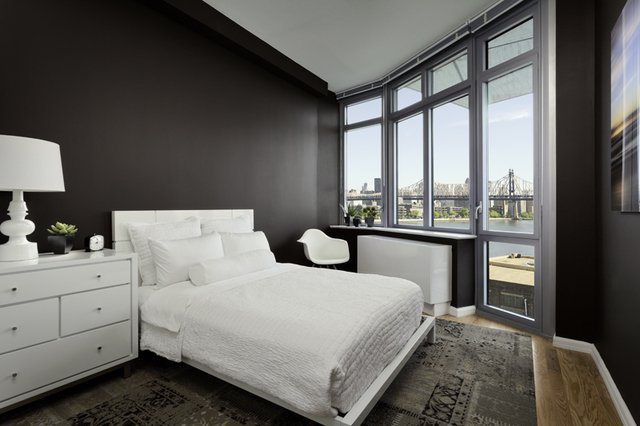 2 Bedrooms, Hunters Point Rental in NYC for $4,721 - Photo 1