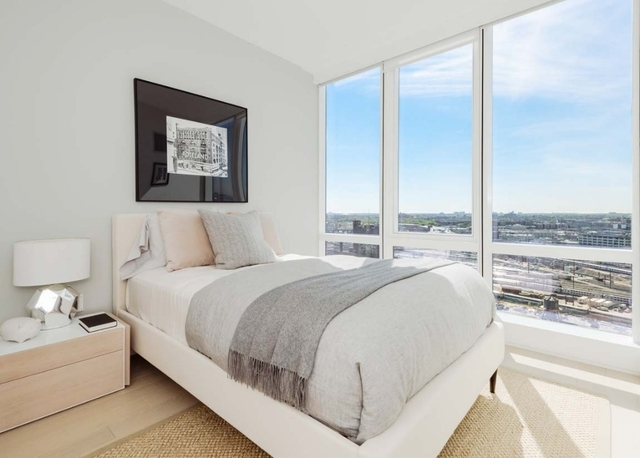 1 Bedroom, Long Island City Rental in NYC for $3,045 - Photo 2