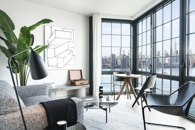 Studio, Greenpoint Rental in NYC for $2,907 - Photo 1
