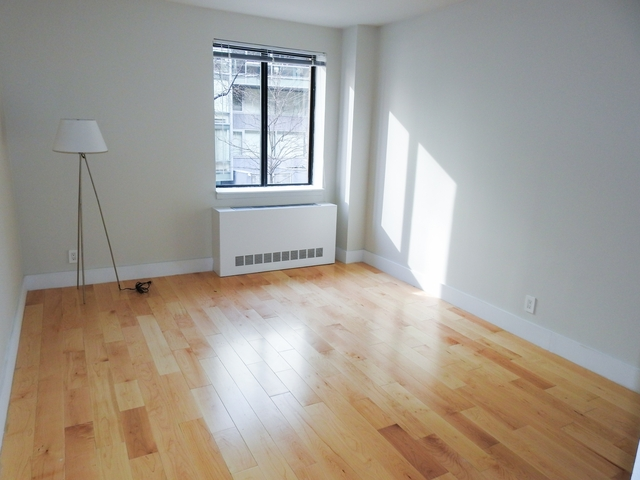 1 Bedroom, Hell's Kitchen Rental in NYC for $2,514 - Photo 2