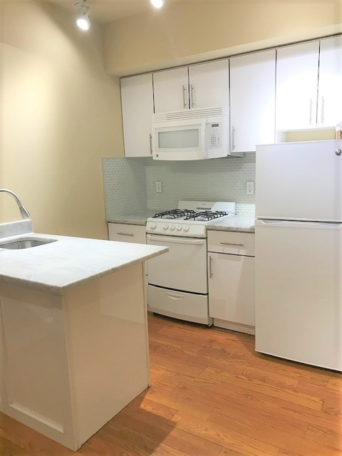 1 Bedroom, Flatiron District Rental in NYC for $3,225 - Photo 2