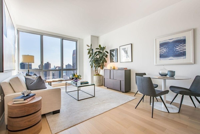 1 Bedroom, Murray Hill Rental in NYC for $3,338 - Photo 1