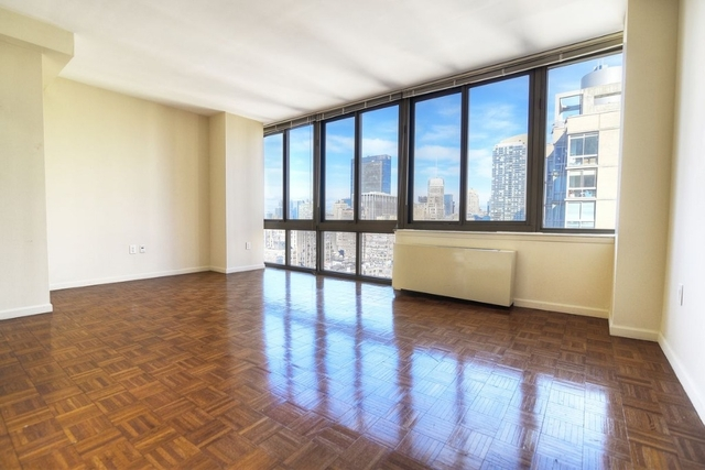 1 Bedroom, Chelsea Rental in NYC for $4,795 - Photo 1