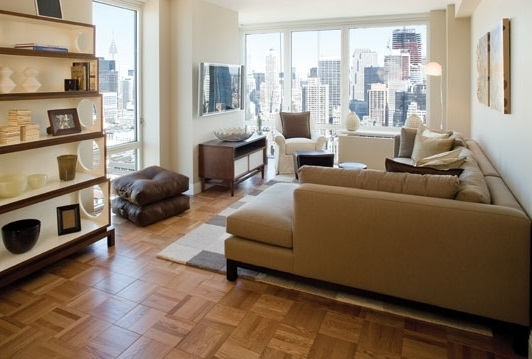 1 Bedroom, Chelsea Rental in NYC for $4,385 - Photo 1