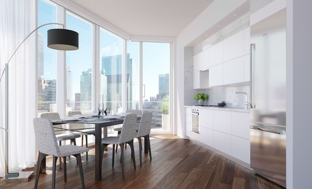 1 Bedroom, Turtle Bay Rental in NYC for $5,300 - Photo 1