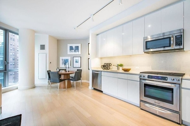 1 Bedroom, Murray Hill Rental in NYC for $4,827 - Photo 1