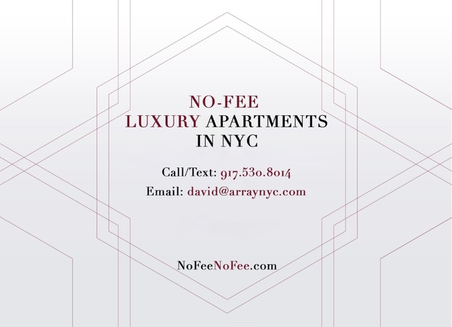 2 Bedrooms, NoMad Rental in NYC for $6,420 - Photo 2
