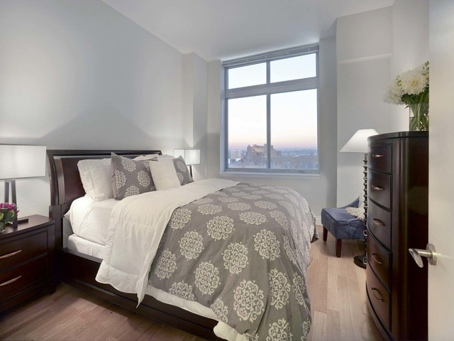 1 Bedroom, NoMad Rental in NYC for $4,529 - Photo 2