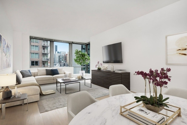 1 Bedroom, Rose Hill Rental in NYC for $4,225 - Photo 1
