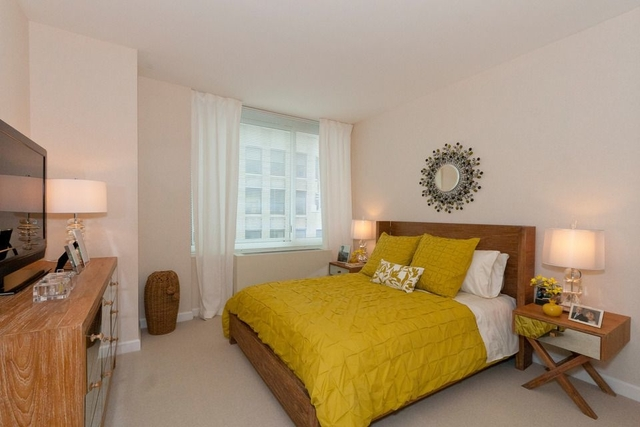 2 Bedrooms, Garment District Rental in NYC for $4,995 - Photo 2