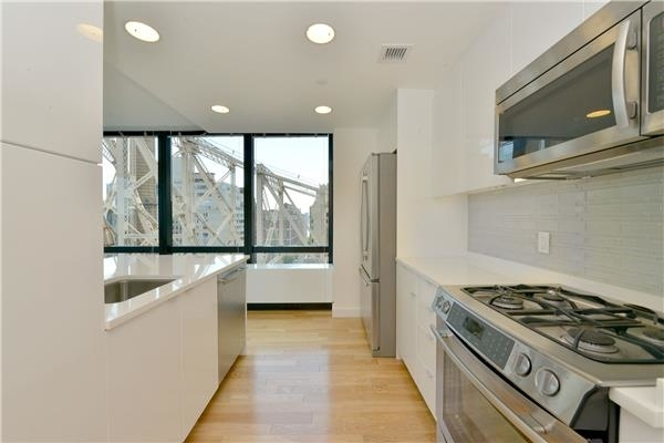 1 Bedroom, Upper East Side Rental in NYC for $4,415 - Photo 2
