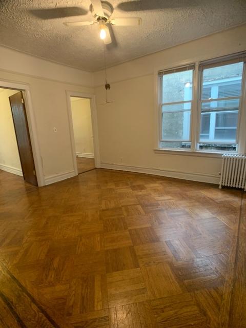 3 Bedrooms, Astoria Rental in NYC for $2,400 - Photo 1