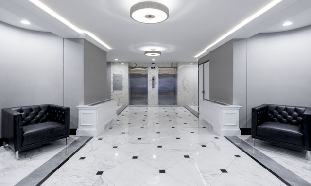 1 Bedroom, Upper East Side Rental in NYC for $4,099 - Photo 1