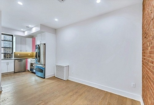 2 Bedrooms, NoMad Rental in NYC for $4,795 - Photo 1