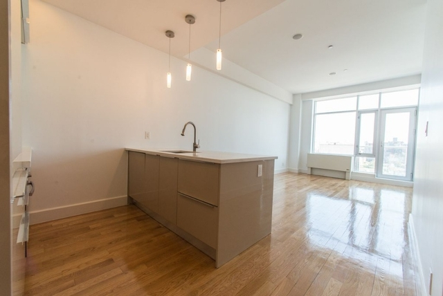 1 Bedroom, East Williamsburg Rental in NYC for $3,180 - Photo 1