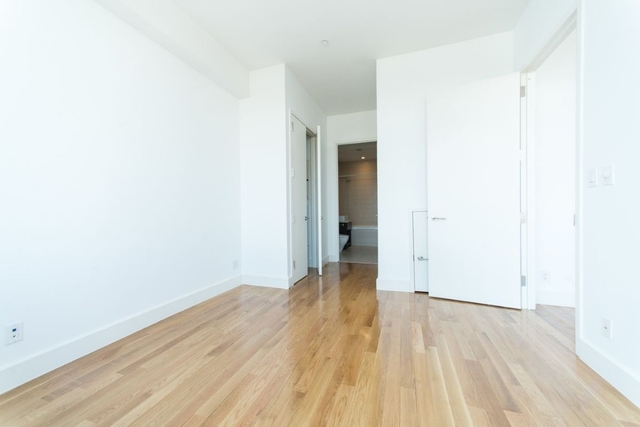 1 Bedroom, East Williamsburg Rental in NYC for $3,180 - Photo 2